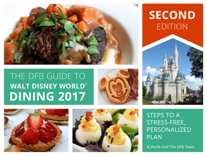 DFB Guide 2017 Second Edition Cover