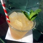 News and Review: Beverly's Revenge at the Coca-Cola Rooftop Bar in Disney Springs