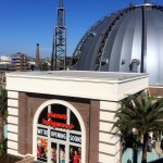 News: Advance Dining Reservations Now Available for Planet Hollywood Observatory in Disney Springs