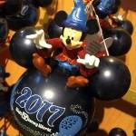 What's New Around Walt Disney World — January 23, 2017