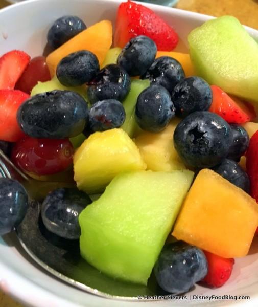 garden-grill-breakfast-heather-sievers-16_-012-fresh-fruit