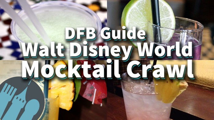 mocktail-crawl-video-thumbnail