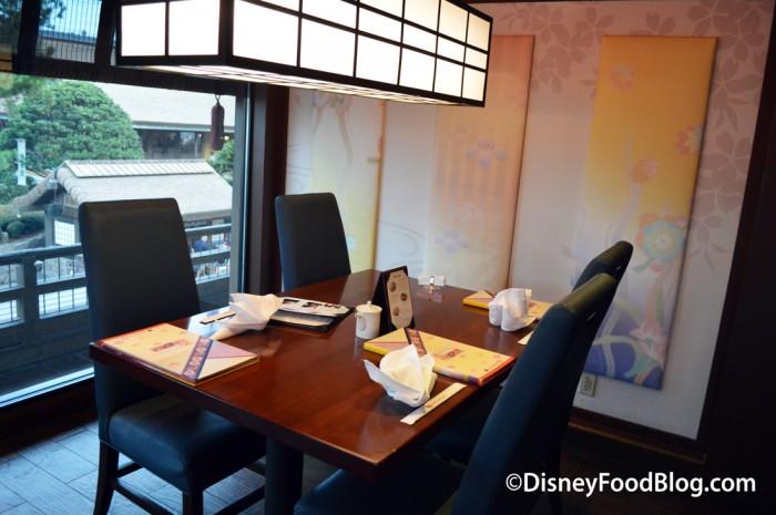 tokyo-dining_16-06