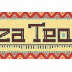 CONFIRMED: Choza Tequila Bar Coming to Epcot's Mexico