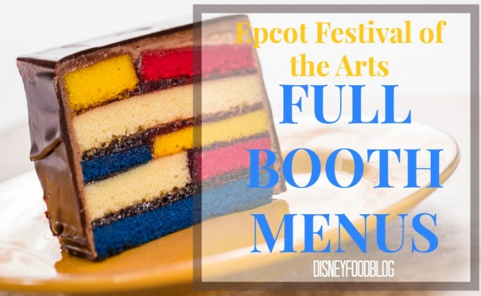 festival-of-the-arts-edited