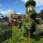 What's New Around Walt Disney World: February 28, 2017