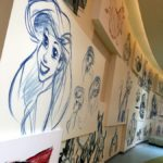What's New at Disney World's Art of Animation Resort