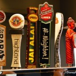 Beer Specials Through February at Paddlefish in Disney Springs