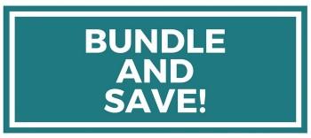 Bundle and Save-001