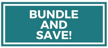 Bundle and Save-001