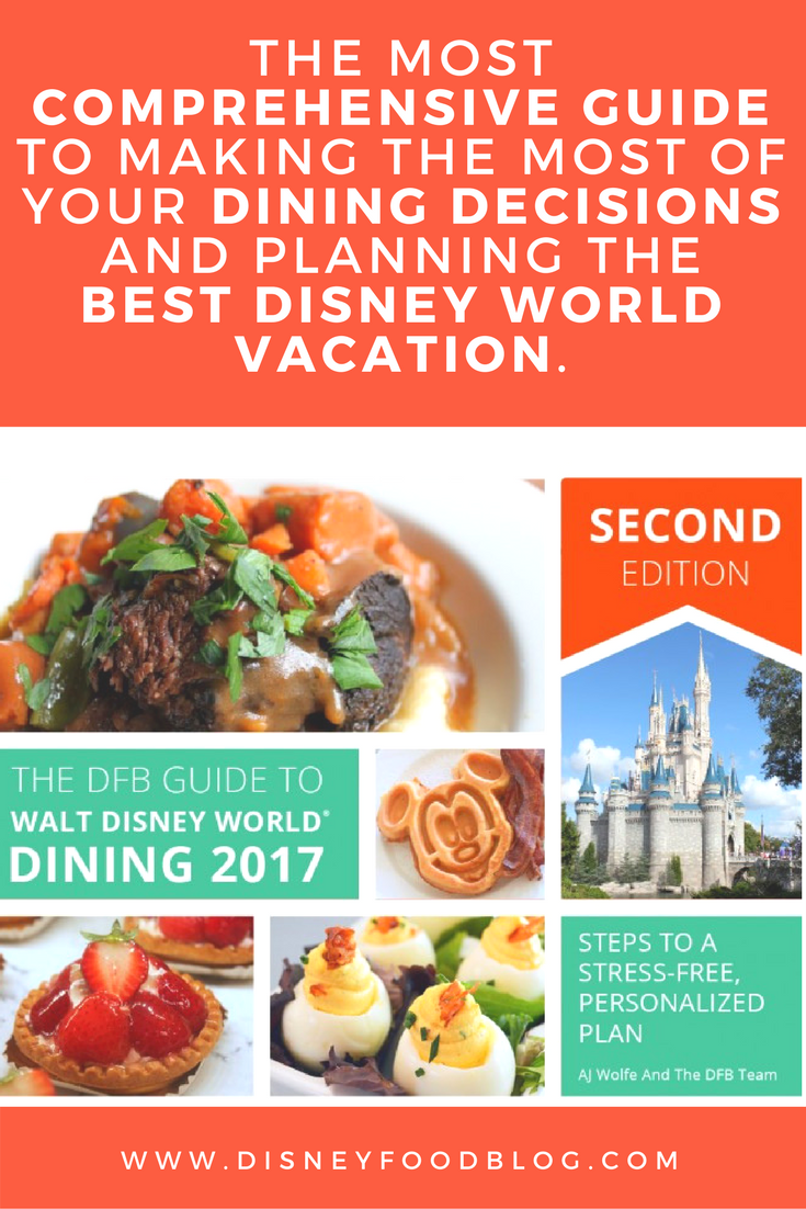 Disney World Food And Wine Festival Cost