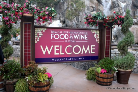 DCA Food and Wine Festival_16-010