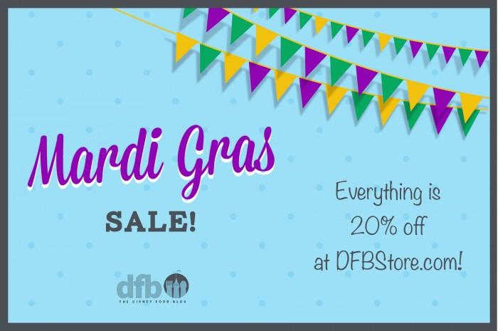 DFB Mardi Gras Sale Graphics-03