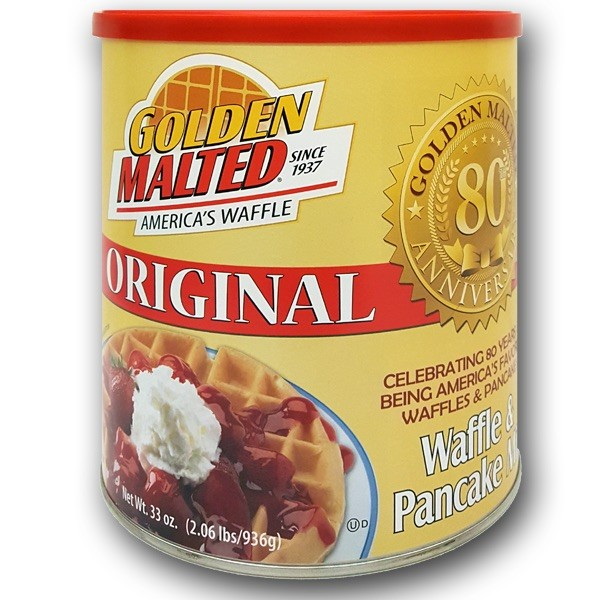 Golden-Malted-80-Can-593-600