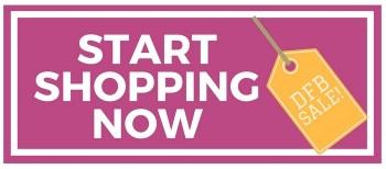 Start Shopping!-001