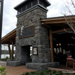 Review: Geyser Point Bar & Grill at Disney World's Wilderness Lodge