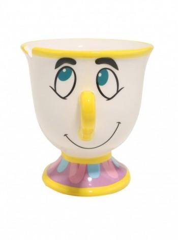 chip-mug-444x600
