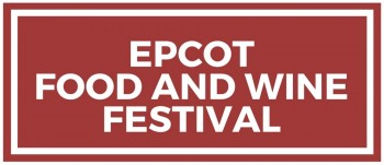 epcot food and wine