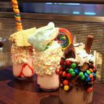 New Video: The WORST Restaurants in Disney World