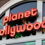 Planet Hollywood Is CLOSED in Disney Springs Today! Find Out When It May Reopen Here!