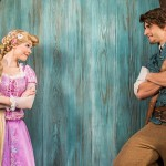 News: Rapunzel Character Breakfast Coming to Trattoria al Forno in Disney World