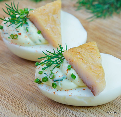 ... eggs deviled eggs smoked trout deviled eggs smoked trout deviled eggs