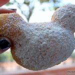 There's a NEW Place to Get Mickey Beignets in Disneyland Resort!