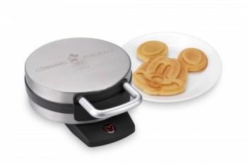 Classic-Mickey-Waffle-Iron-500x332