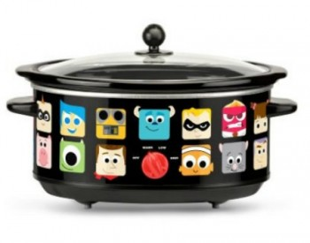 Disney-Pixar-Slow-Cooker