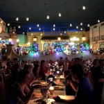 Guest Review: San Angel Inn at Epcot's Mexico Pavilion