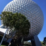 DFB Video: Best Attractions with Low-to-No Wait in Disney World's Epcot