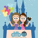 COME SEE US at the Disney California Adventure Food and Wine Festival!