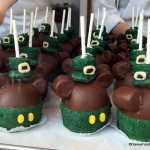 Disney Food Post Round-Up: March 19, 2017