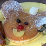 Review: Breakfast at Rancho del Zocalo in Disneyland's Frontierland