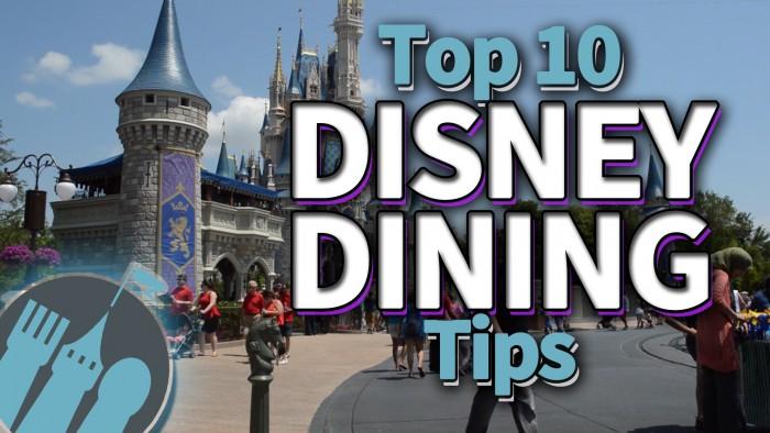 Top 10 Tips Video Thumbnail