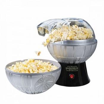 joqk_star_wars_death_star_popcorn_maker-500x500