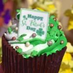 News: Celebrate St. Patrick's Day with Specialty Food Items Around Walt Disney World