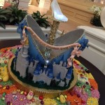 Disney Food Post Round-Up: April 16, 2017