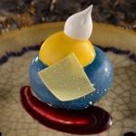 Sneak Peek: Desserts at Satu'li Canteen in Disney World's Pandora