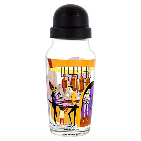 Cantina Juice Shaker by Shag