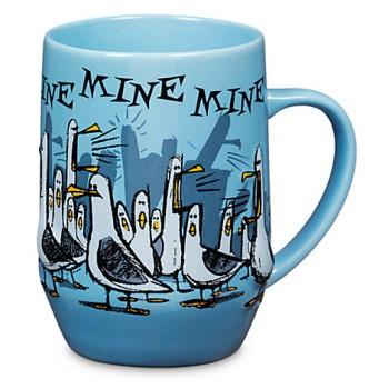 Disney-Finding-Nemo-Mine-Mine-Mine-Mug