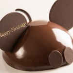 News: Mickey Mouse Celebration Cakes Coming to Disney World this Spring