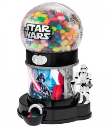 Star-Wars-Jelly-Belly-Dispenser