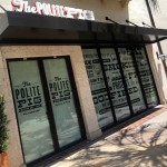 News: The Polite Pig Set to Open Monday, April 10th in Disney Springs