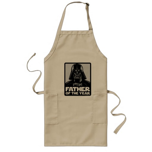 darth_vader_comic_father_of_the_year_long_apron