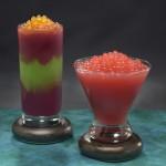 Sneak Peek: Specialty Drinks at Satu'li Canteen and Pongu Pongu in Disney World's Pandora