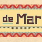 Sneak Peek: Margaritas Coming to Choza de Margarita in Epcot's Mexico Pavilion