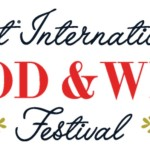 NEWS! Registration for the 2018 Wine and Dine Half Marathon Delayed