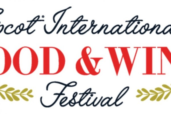 What Are the Dates for the 2018 Epcot Food and Wine Festival?