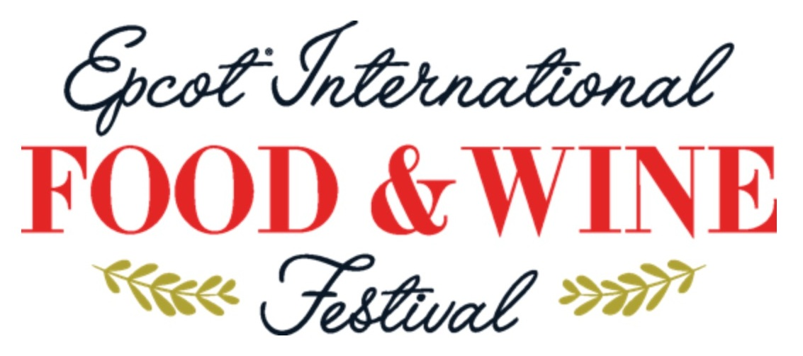 Recipes From Food And Wine Festival Epcot